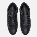 Мужские кроссовки Filling Pieces Mountain Cut Ghost Waxed Black фото- 4
