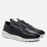 Мужские кроссовки Filling Pieces OC Runner Multi Layered Black фото- 1