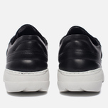 Мужские кроссовки Filling Pieces OC Runner Multi Layered Black фото- 3
