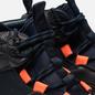 Мужские кроссовки Filling Pieces Raze Dark Blue фото - 6