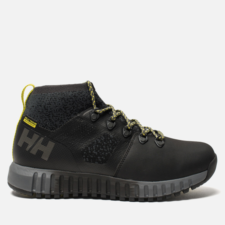 Мужские кроссовки Helly Hansen Vanir Canter Black/Charcoal