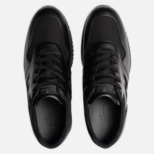 Мужские кроссовки Hogan Interactive Black фото- 5