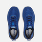 Мужские кроссовки Hoka One One Bondi 6 Galaxy Blue/Anthracite фото - 1