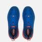 Мужские кроссовки Hoka One One Bondi 6 Imperial Blue/Majolica Blue фото - 1