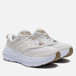 Мужские кроссовки Hoka One One x Opening Ceremony Bondi Nimbus Cloud/White
