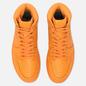 Мужские кроссовки Jordan Air Jordan 1 Retro High OG Gatorade Edition Orange Peel/Orange Peel фото - 1