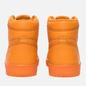 Мужские кроссовки Jordan Air Jordan 1 Retro High OG Gatorade Edition Orange Peel/Orange Peel фото - 2
