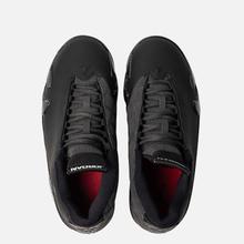 Мужские кроссовки Jordan Air Jordan 14 Retro SE Black/Black/Anthracite/Varsity Red фото- 1