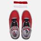 Мужские кроссовки Jordan Air Jordan 3 CHI Varsity Red/Varsity Red/Cement Grey фото - 1