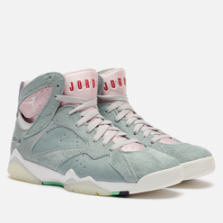 Мужские кроссовки Jordan Air Jordan 7 Retro SE Hare 2.0 Neutral Grey/Summit White/Summit White