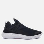 Мужские кроссовки Jordan Fly '89 Black/White/Black фото- 0