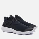 Мужские кроссовки Jordan Fly '89 Black/White/Black фото- 1
