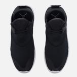 Мужские кроссовки Jordan Fly '89 Black/White/Black фото- 4