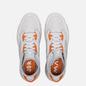 Мужские кроссовки Jordan Mars 270 Vast Grey/White/Bright Ceramic/Wolf Grey фото - 1