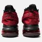 Мужские кроссовки Jordan Proto-Max 720 Gym Red/Black/University Red фото - 2