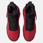 Мужские кроссовки Jordan Proto-Max 720 Gym Red/Black/University Red фото - 1