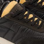 Мужские кроссовки Maison Margiela Extended High Top Black фото- 4
