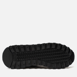 Мужские кроссовки Maison Margiela Extended High Top Black фото- 5
