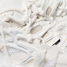 Мужские кроссовки Maison Margiela Fusion Low Top White Mix фото- 6
