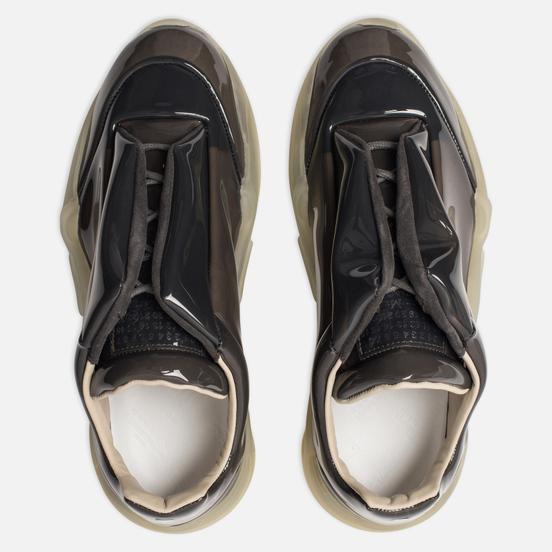 Мужские кроссовки Maison Margiela Future Fume
