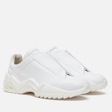 Мужские кроссовки Maison Margiela Future II Leather White/White фото- 0