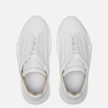 Мужские кроссовки Maison Margiela Future II Leather White/White фото- 2