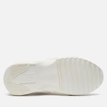 Мужские кроссовки Maison Margiela Future II Leather White/White фото- 4