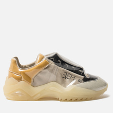 Мужские кроссовки Maison Margiela Future Transparent фото- 3