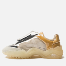 Мужские кроссовки Maison Margiela Future Transparent фото- 5