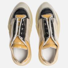 Мужские кроссовки Maison Margiela Future Transparent фото- 1