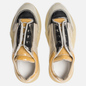 Мужские кроссовки Maison Margiela Future Transparent фото - 1