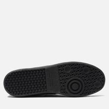 Мужские кроссовки Maison Margiela Replica High Top Black фото- 3