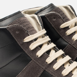 Мужские кроссовки Maison Margiela Replica High Top Carry Over Black фото- 6