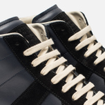 Мужские кроссовки Maison Margiela Replica High Top Carry Over White/Multicolor фото- 6