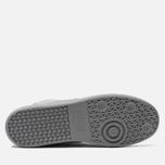 Мужские кроссовки Maison Margiela Replica High Top Graphite фото- 4