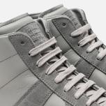 Мужские кроссовки Maison Margiela Replica High Top Graphite фото- 6