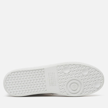 Мужские кроссовки Maison Margiela Replica Low Top Off White фото- 4
