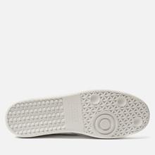 Мужские кроссовки Maison Margiela Replica Low Top White Base фото- 4