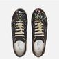 Мужские кроссовки Maison Margiela Replica Painter Black/Multicolor фото - 1