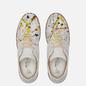 Мужские кроссовки Maison Margiela Replica Painter White/Multicolor фото - 2