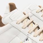Мужские кроссовки Maison Margiela Replica Painter White/Multicolor фото- 6