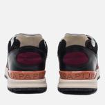 Мужские кроссовки Napapijri Edward Camoflage Multi фото- 5