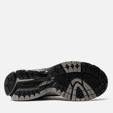 Мужские кроссовки New Balance 860v2 Black/Grey фото- 4