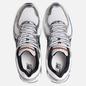 Мужские кроссовки New Balance 860v2 White/Blue фото - 1