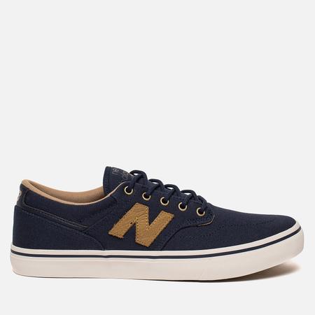 Мужские кроссовки New Balance AM331NVY Navy