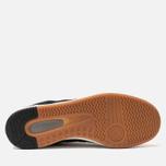 Мужские кроссовки New Balance AM574BLG Black фото- 4
