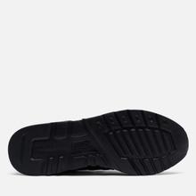 Мужские кроссовки New Balance CM997HCI Core Black фото- 4