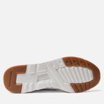 Мужские кроссовки New Balance CM997HCN White фото- 4