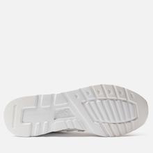 Мужские кроссовки New Balance CM997HDW White/White фото- 4