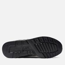 Мужские кроссовки New Balance CM997HDY Black/Black фото- 4
